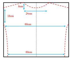 rectangle top