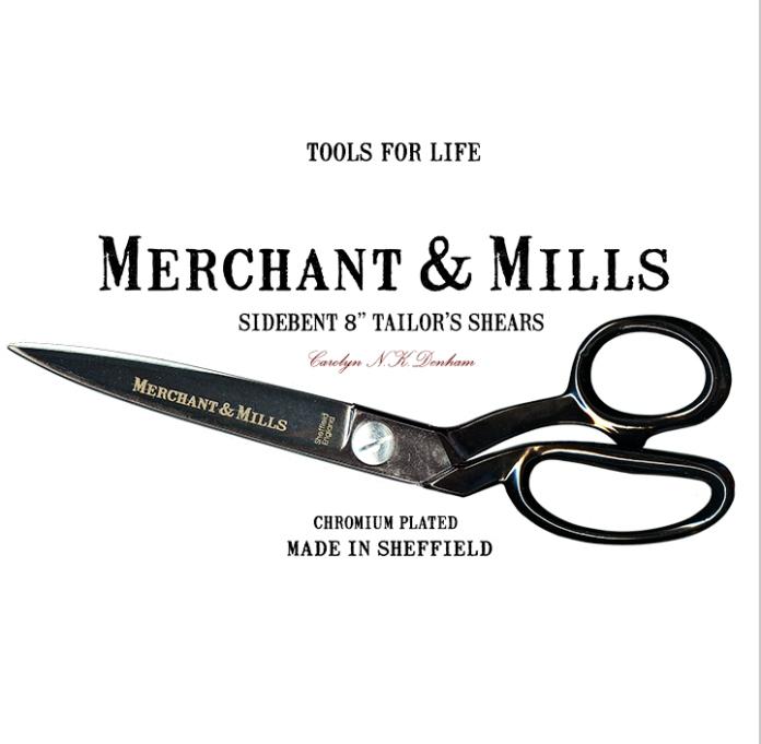 merchant&mills1