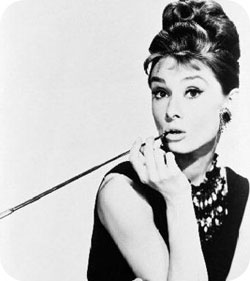 audrey-hepburn-fancy-dress-costume-idea